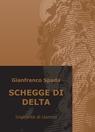 SCHEGGE DI DELTA