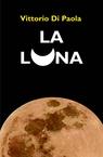 copertina La luna