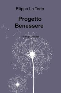 Progetto Benessere