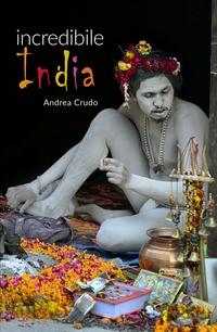 Incredibile India