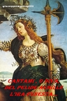 copertina di Cantami o Diva del Pelide...
