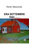 copertina ERA SETTEMBRE 1943……..
