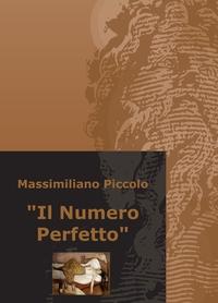 """""""Il Numero Perfetto"""""""