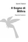 copertina Il Sogno di Mithra