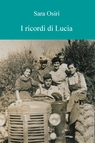 copertina I ricordi di Lucia