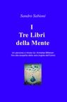 copertina I Tre Libri della Mente