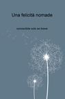 copertina Una felicità nomade