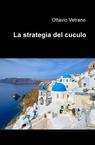 copertina La strategia del cuculo
