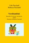 copertina Versibambini