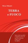 copertina TERRA e FUOCO