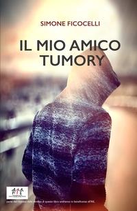 Il mio amico Tumory