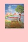 copertina di Immagine