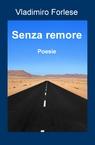 copertina Senza remore