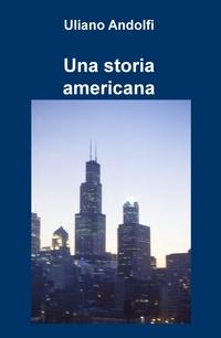 Una storia americana