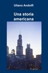 copertina Una storia americana