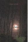 copertina Misteri