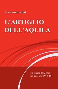 L'ARTIGLIO DELL'AQUILA