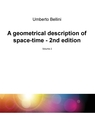 A geometrical description of space-time – 2nd e...