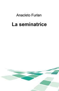La seminatrice