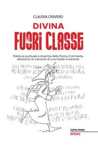 DIVINA FUORI CLASSE