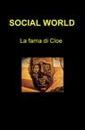 copertina SOCIAL WORLD