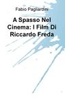 copertina A Spasso Nel Cinema: I Film...