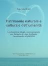 copertina Patrimonio naturale e culturale...