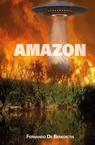 copertina AMAZON