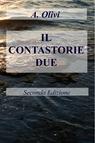 copertina IL CONTASTORIE DUE