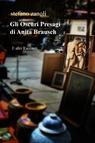 copertina Gli Oscuri Presagi di Anita...