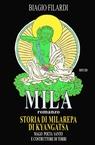 copertina MILA