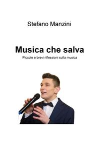 Musica che salva
