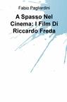 copertina di A Spasso Nel Cinema: I Film...