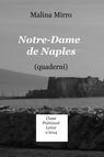 copertina Notre-Dame de Naples