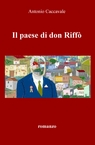 copertina Il paese di don Riffò