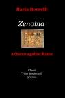 copertina Zenobia