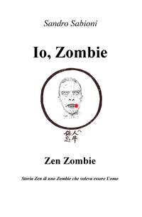 Io, Zombie