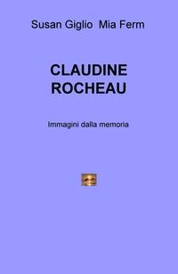 CLAUDINE ROCHEAU