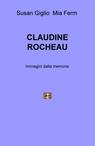 copertina CLAUDINE ROCHEAU