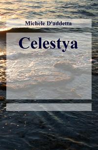 Celestya