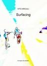 copertina Surfacing