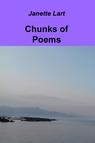 Chunks of Poems