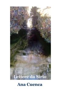 Lettere da Sirio