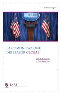 La comunicazione politica dei leader globali