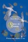 copertina L'oca di Carini suona l'ocarina