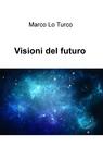 copertina Visioni del futuro