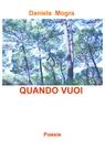 copertina QUANDO VUOI