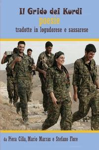 Il Grido dei Kurdi