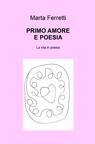 copertina PRIMO AMORE E POESIA