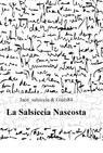 copertina La Salsiccia Nascosta
